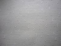 Автомобильная потолочная ткань