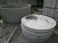 Крышки колодца