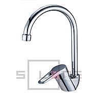 Смеситель Solone SUP4-С для кухни