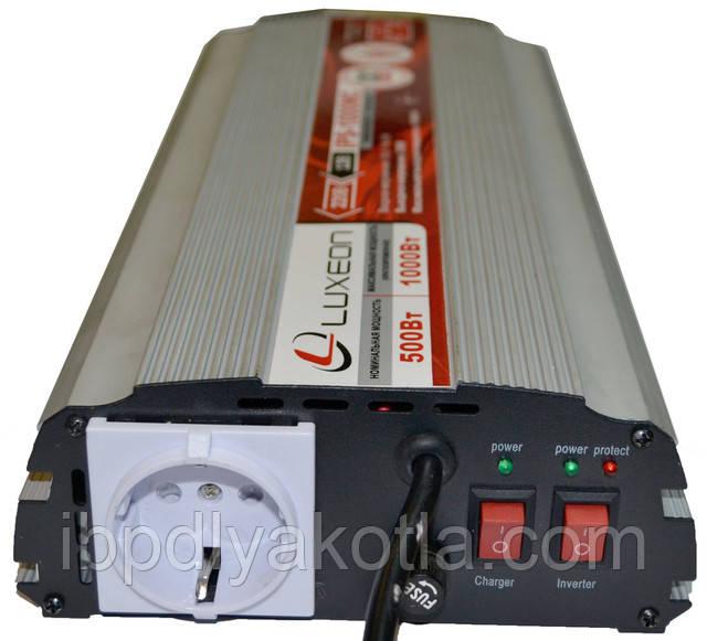 IPS-1000MC