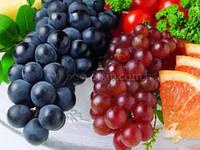 Отдушка  для мыла Виноград, малина, грейпфрут, Floressence