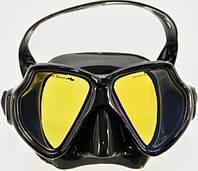 Маска для ныряния BS Diver Mirola
