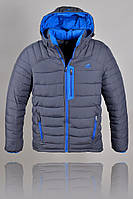 Куртка Adidas (321-3)