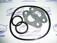 Ремкомплект фильтра грубой очистки масла (236-1012010-А), ЯМЗ-236, ЯМЗ-238
