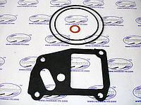 Ремкомплект центробежного масляного фильтра, МТЗ-80, МТЗ-100