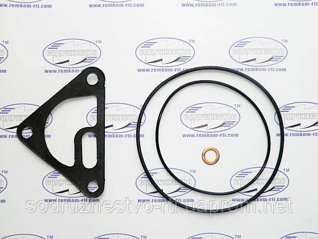 Ремкомплект центробежного масляного фильтра двигателя ЯМЗ-236 / ЯМЗ-238