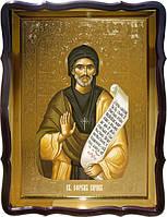 Икона Святой Ефрем Сирин в Интернет магазине
