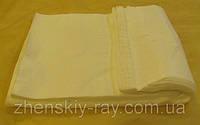 Одноразовые полотенца YRE 100 шт