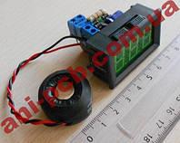 Амперметр переменного тока А-0,56-f