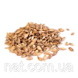 """Пшеница для проращивания, ОРГАНИЧЕСКАЯ!, 1000 г - Магазин здорового питания """"Натур-продукт"""" в Мариуполе"""
