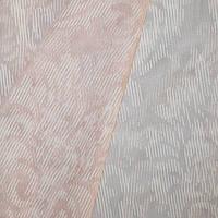 Тюль купить lino св. розовый