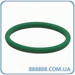 Кольцо уплотнительное упаковка 10 штук 802120 SP120/3HF Telwin