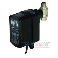 Автоматический привод промывочного устройства Honeywell Z11AS-1B