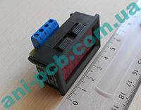 Амперметры постоянного тока АПТ-056-10A-f; АПТ-056-20A-f