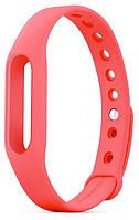 Ремешок Xiaomi Mi Band wrist strap Pink