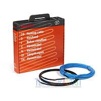 Двужильный нагревательный кабель Raychem T2Blue 20 14