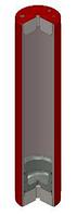 Поршневые гидроаккумуляторы