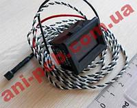 Термометр электронный Т-0,36-DS-f