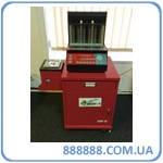 Оборудование для диагностики и промывки форсунок HP-6 HpMM