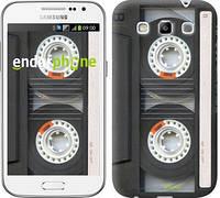 "Чехол на Samsung Galaxy Win i8552 Кассета ""876c-51-6129"""
