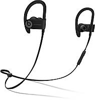 Наушники Beats by Dr. Dre Powerbeats 3 Wireless (ML8V2ZM/A) Black