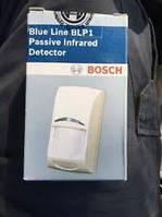 SM‑BLP1 Пассивный инфракрасный извещатель Blue Line  фирмы BOSCH (б/у)