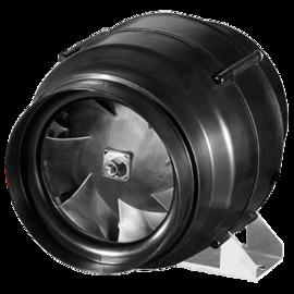 Вентилятор для круглых каналов Ruck (Рук) EL 125 E2M 01