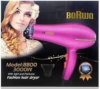 Фен для волос BorwnBR 8800