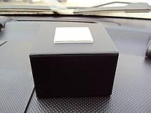 Подарочная коробка для часов 30