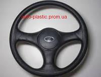 """Рулевое колесо ВАЗ 2101 """"Вираж"""", модернизированное"""