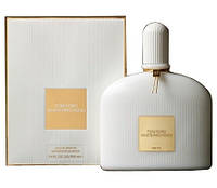 Tester Tom Ford White Pouchly edp 100ml