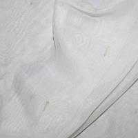 Тюль купить штрих зеленый