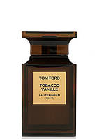 Tester Tom Ford Tobacco Vanille edp 100ml