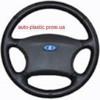 Рулевое колесо ВАЗ 2104