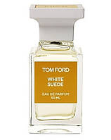Tester Tom Ford White Musk Collection White Suede edp 100ml