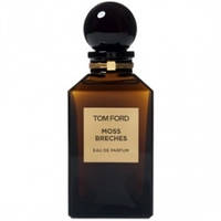 Tester Tom Ford Moss Breches edp 100ml унисекс