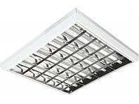 NORTHCLIFFE  MISTRAL R LED4x1100 B20 T840 (90003053)