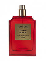 Tester Tom Ford Jasmin Rouge edp 100 ml