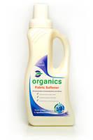 Organics Fabric Softener Пробиотический ополаскиватель для белья