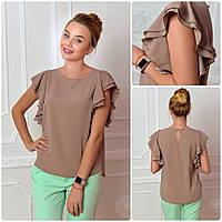d8bb4890408 Удлиненная нарядная женская блузка в Украине. Сравнить цены