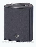 Сценический монитор HK Audio RS 122 M