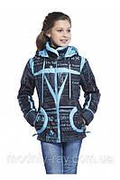 Куртка Грета, фото 1
