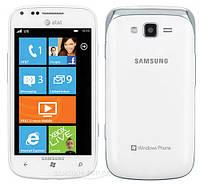 """Samsung i667 Тv, Wi-Fi, Duos 2 сим-карты, 4,2"""" + чехол! КОРПУС МЕТАЛЛ (копия Galaxy S 3 )"""