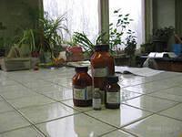 4,4 диамино-дифенилметан (Тонокс)