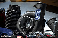 Турбо нагнетатель механический ПК23 комплект на ВАЗ 2108,2109,21099,2110,2112,лада самара,приора. 05 бар 8 кл