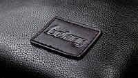 Чоловіча шкіряна сумка. Модель 61221, фото 6