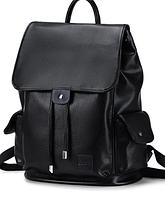 Чоловіча шкіряна сумка. Модель 61221, фото 2