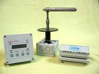 Расходомеры — счетчики газа ВГ-1