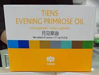 Энотера Тяньши (масло примулы вечерней), ОМЕГА 6 улучшает состояние во время менопаузы