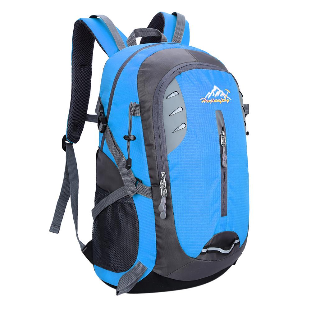 Спортивний рюкзак №773
